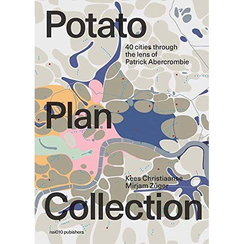 PATATO PLAN COLLECTION