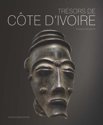TRESORS DE COTE D'IVOIRE