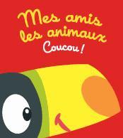 AMIS LES ANIMAUX (MES)