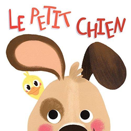PETIT CHIEN (LE)