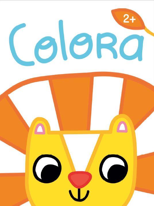 COLORA 2+