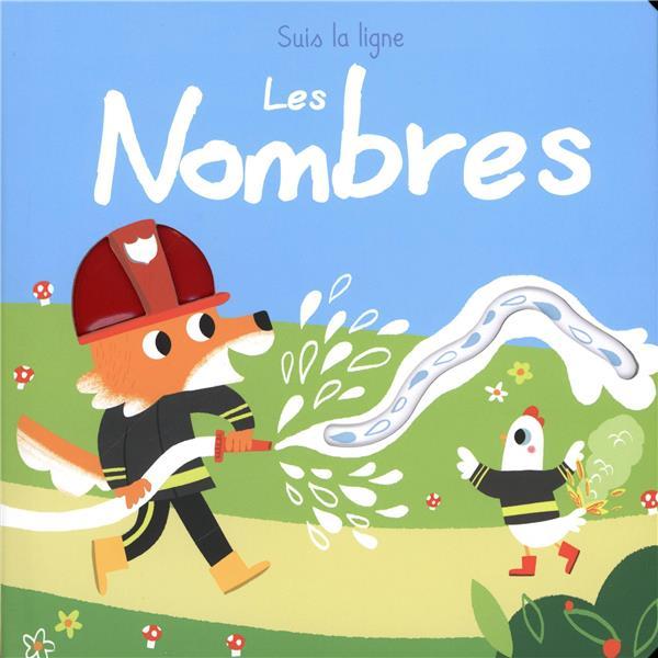 NOMBRES (LES)