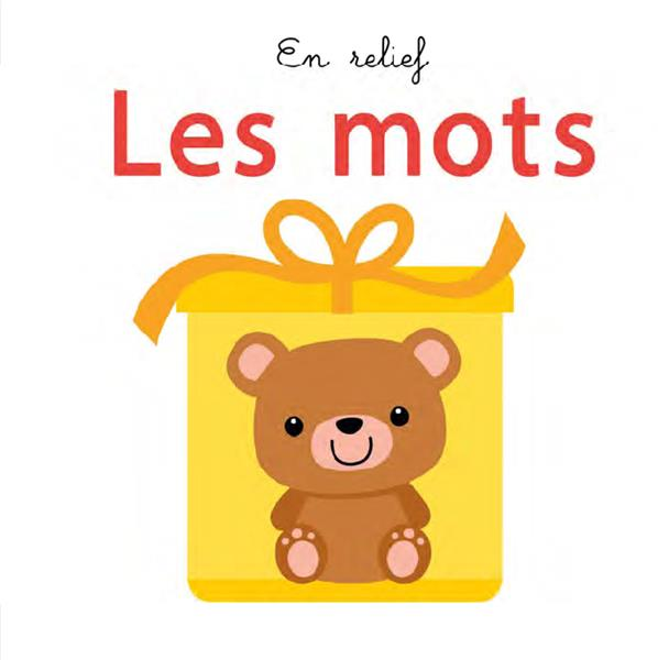 MOTS (LES)