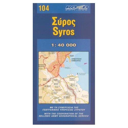 **SYROS  (104)
