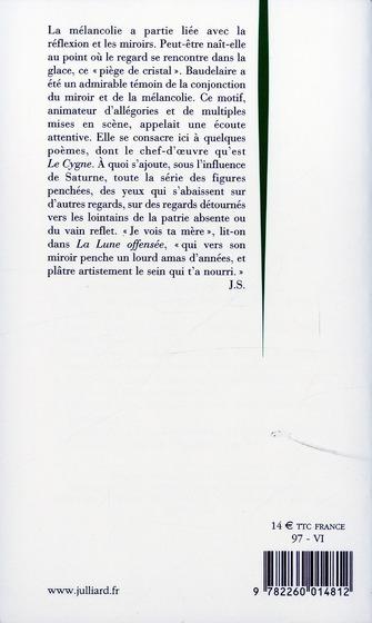 PETIT DICTIONNAIRE FRANCAIS HONGROIS