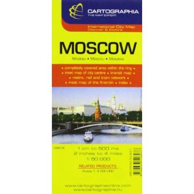 MOSCOU (PL CARTHOG)