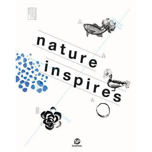 NATURE GRAPHICS /ANGLAIS