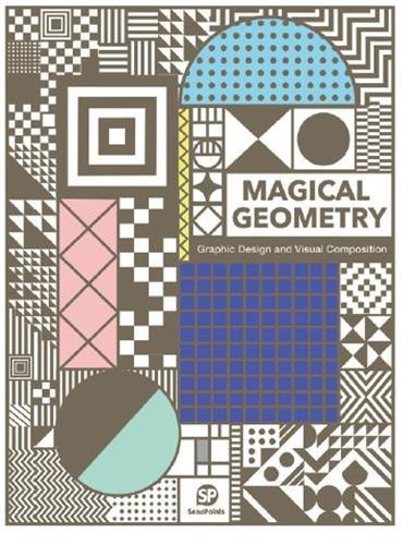 MAGICAL GEOMETRY /ANGLAIS