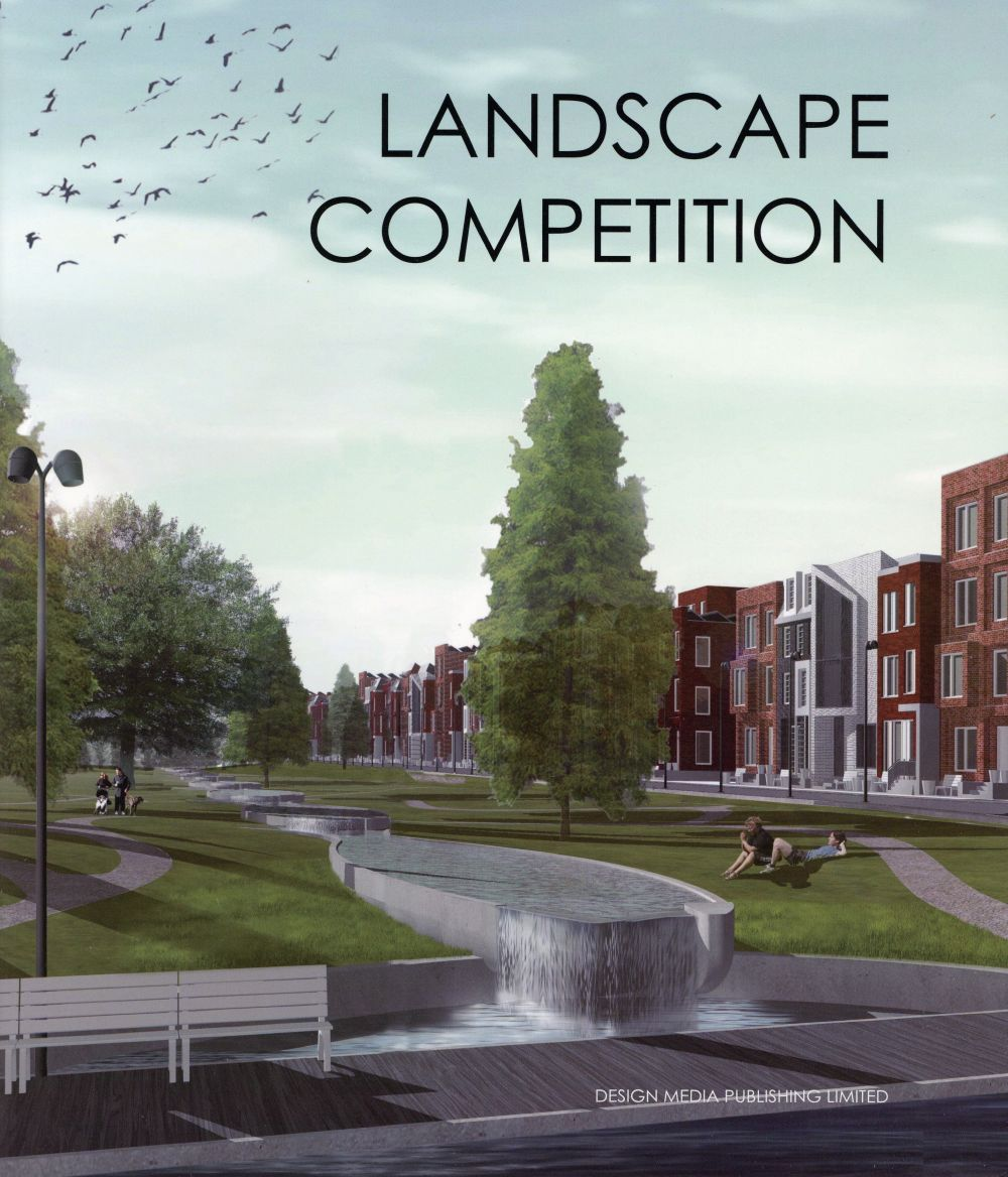 LANDSCAPE COMPETITION