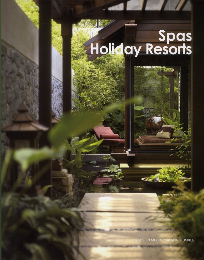 SPAS - HOLIDAY RESORTS