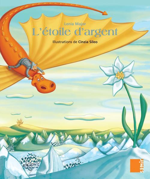 L'ETOILE D'ARGENT