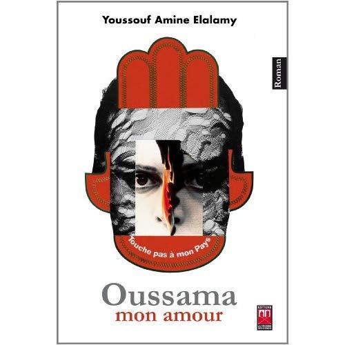 OUSSAMA MON AMOUR