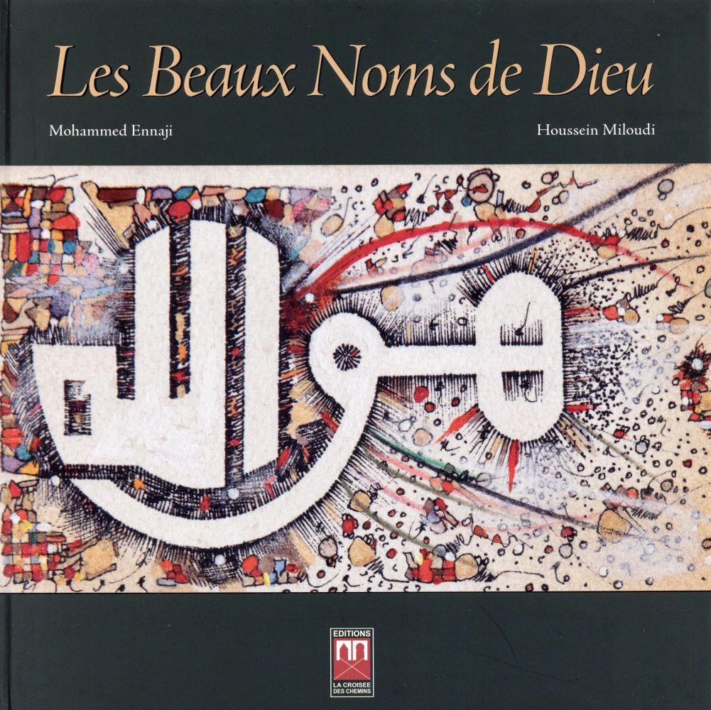 BEAUX NOMS DE DIEU (LES)