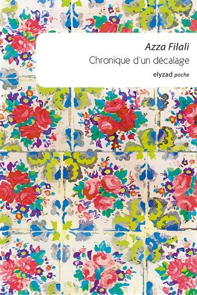 CHRONIQUE D'UN DECALAGE