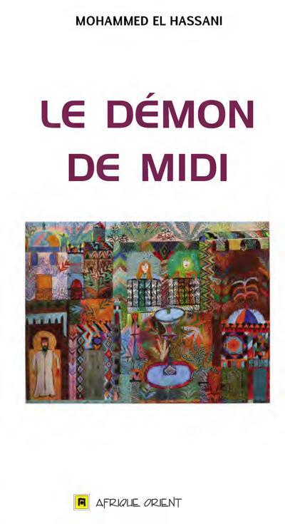 DEMON DE MIDI (LE)