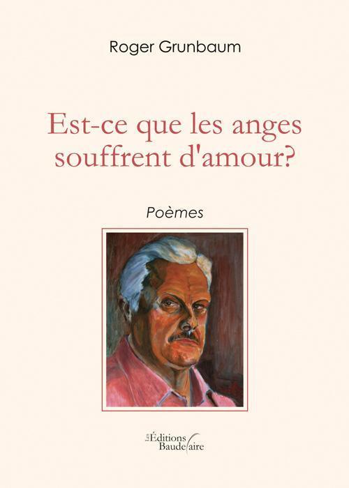 EST-CE QUE LES ANGES SOUFFRENT D'AMOUR ?