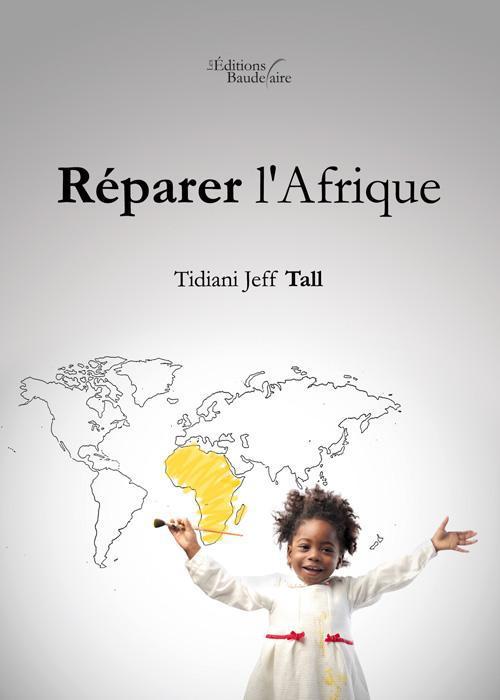 REPARER L'AFRIQUE