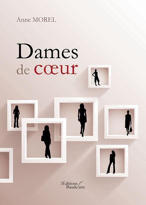 DAMES DE COEUR