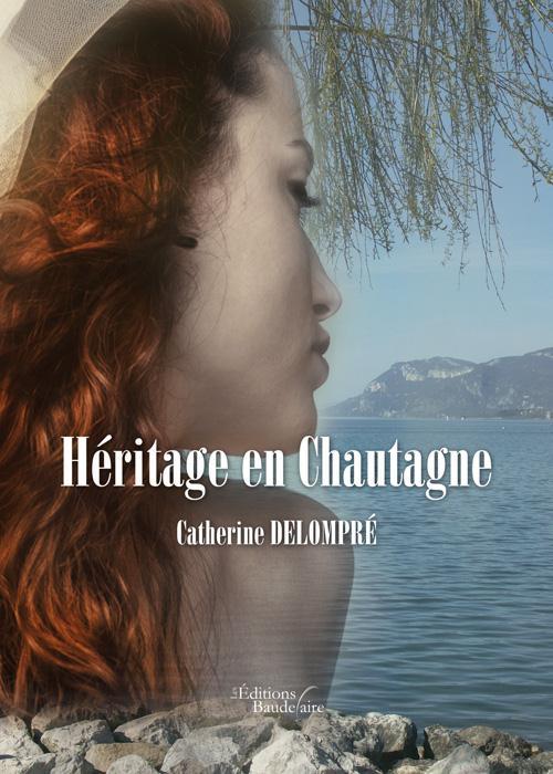 HERITAGE EN CHAUTAGNE