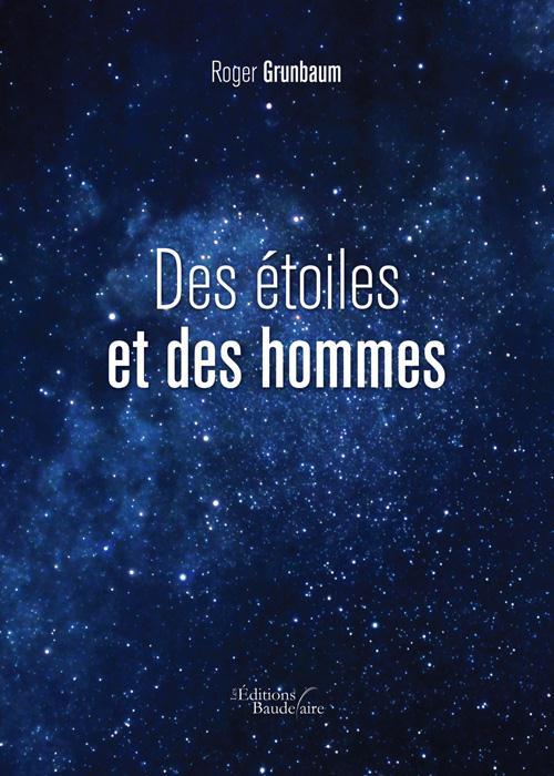 DES ETOILES ET DES HOMMES