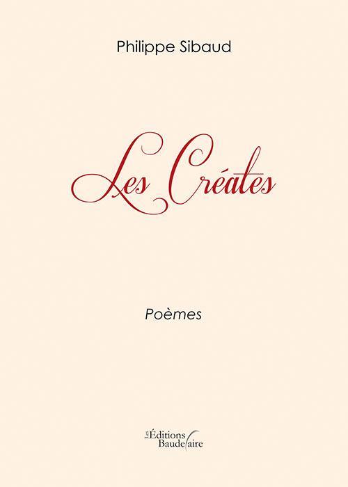 LES CREATES