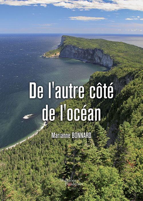 DE L'AUTRE COTE DE L'OCEAN