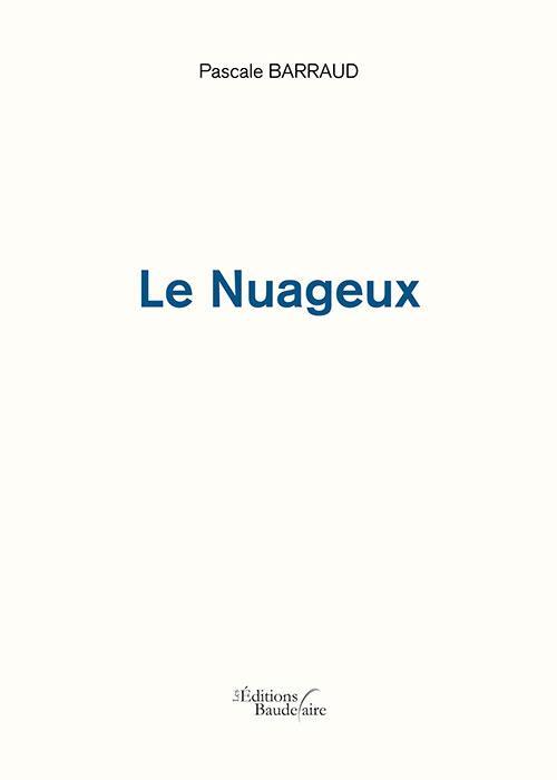LE NUAGEUX