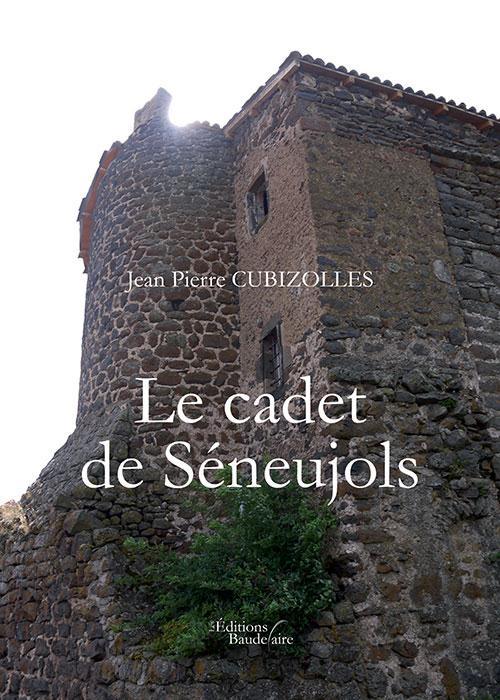 LE CADET DE SENEUJOLS