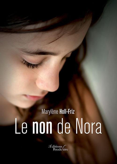LE NON DE NORA