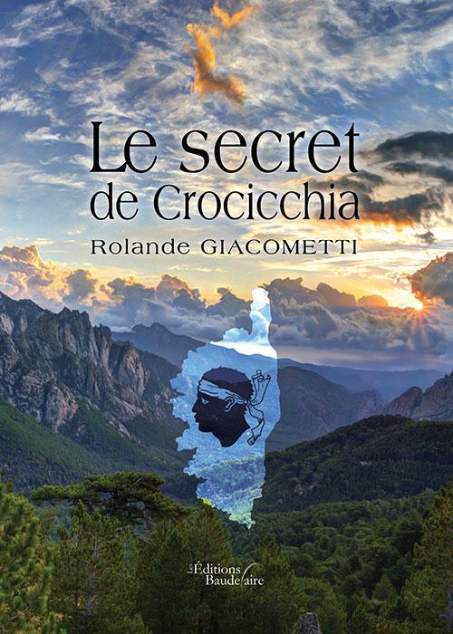 LE SECRET DE CROCICCHIA