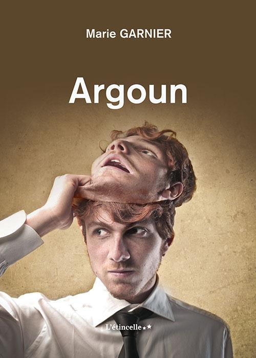 ARGOUN
