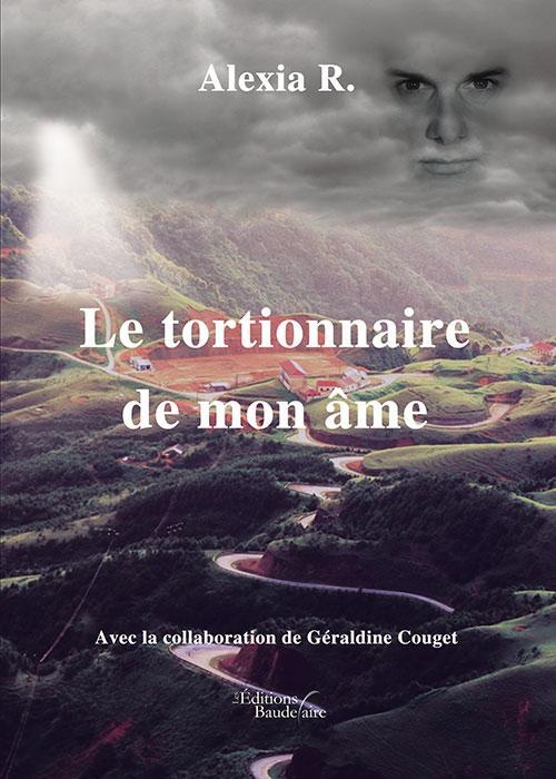 LE TORTIONNAIRE DE MON AME