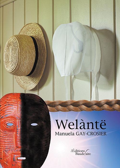 WELANTE