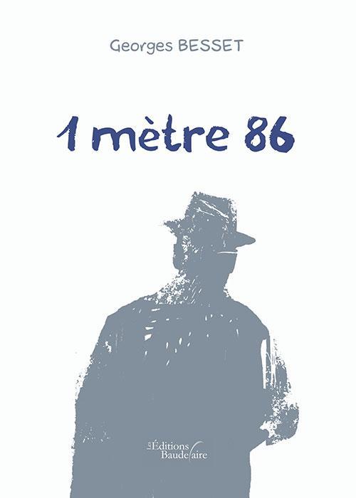 1 METRE 86