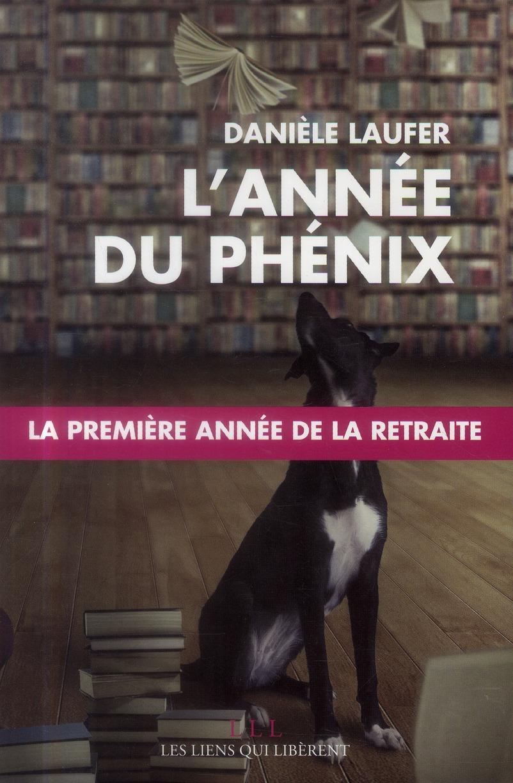 L'ANNEE DU PHENIX
