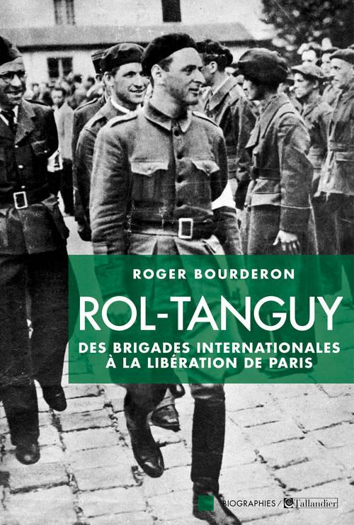 ROL- TANGUY