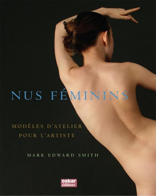 NUS FEMININS MODELES D'ATELIER PR ARTIST