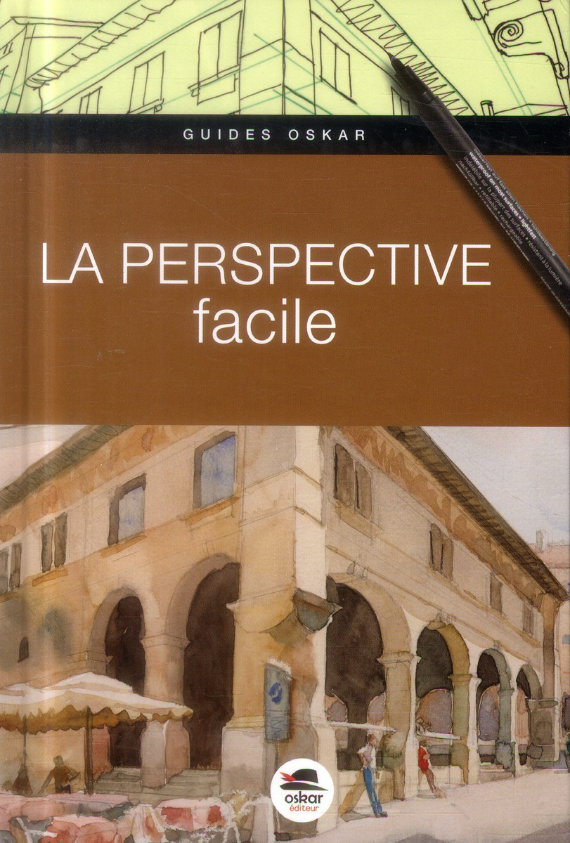 MINI GUIDE DE LA PERSPECTIVE FACILE