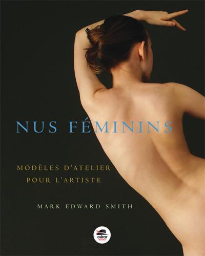NUS FEMININS : MODELES D'ATELIER