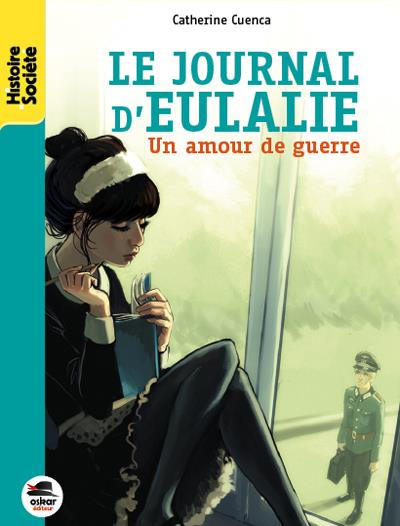 JOURNAL D'EULALIE (LE)