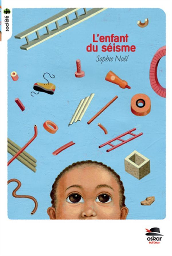ENFANT DU SEISME (L')