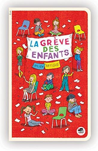 GREVE DES ENFANTS (LA)
