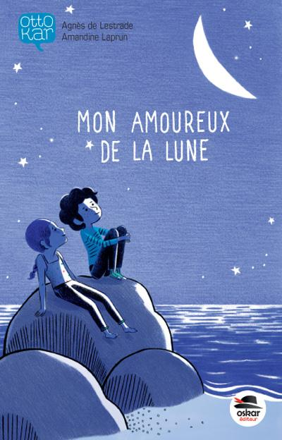 MON AMOUREUX DE LA LUNE