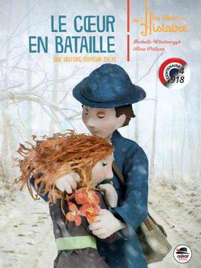 COEUR EN BATAILLE (LE)