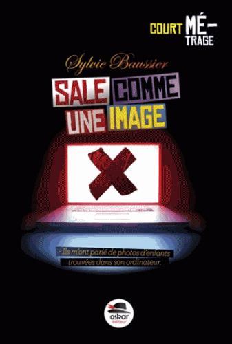 SALE COMME UNE IMAGE