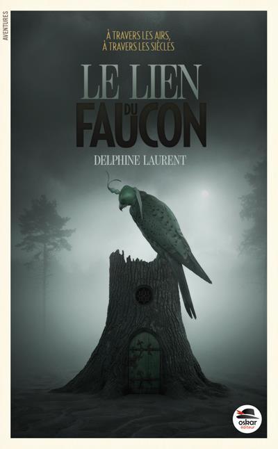 LIEN DU FAUCON (LE)
