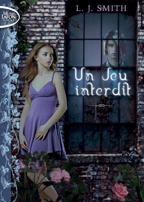 JEU INTERDIT T01 LE CHASSEUR
