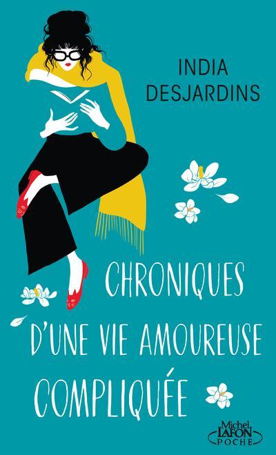 CHRONIQUES D'UNE VIE AMOUREUSE COMPLIQUEE