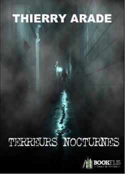 TERREURS NOCTURNES