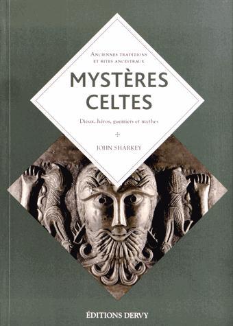 MYSTERES CELTES
